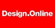 design-online-logo