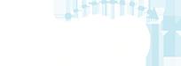 shippit-logo